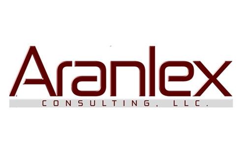 aranlex