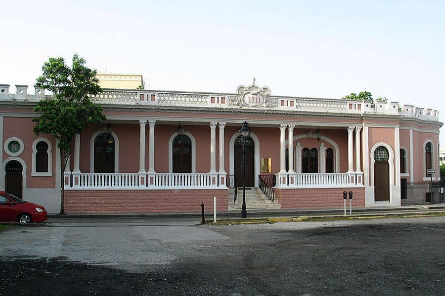 museohistoria